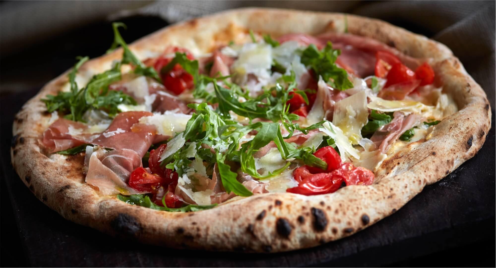 208_Pizza_Prosciutto_e_Rucola